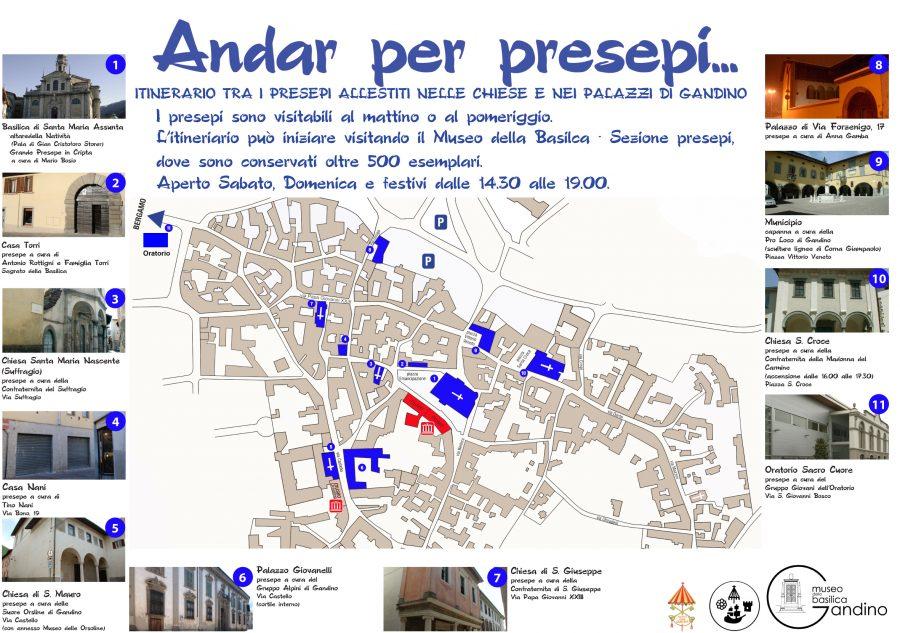 2013 cartina presepi2