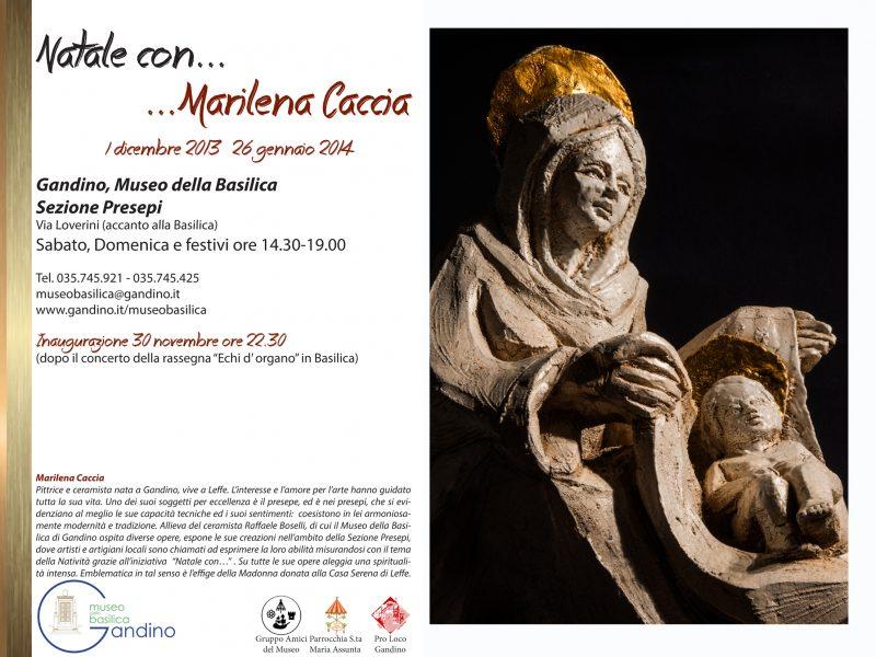 2013 marilenacacciadef-2