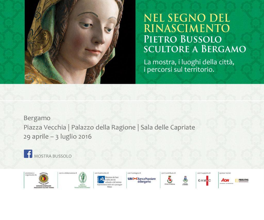 INVITO BUSSOLO2