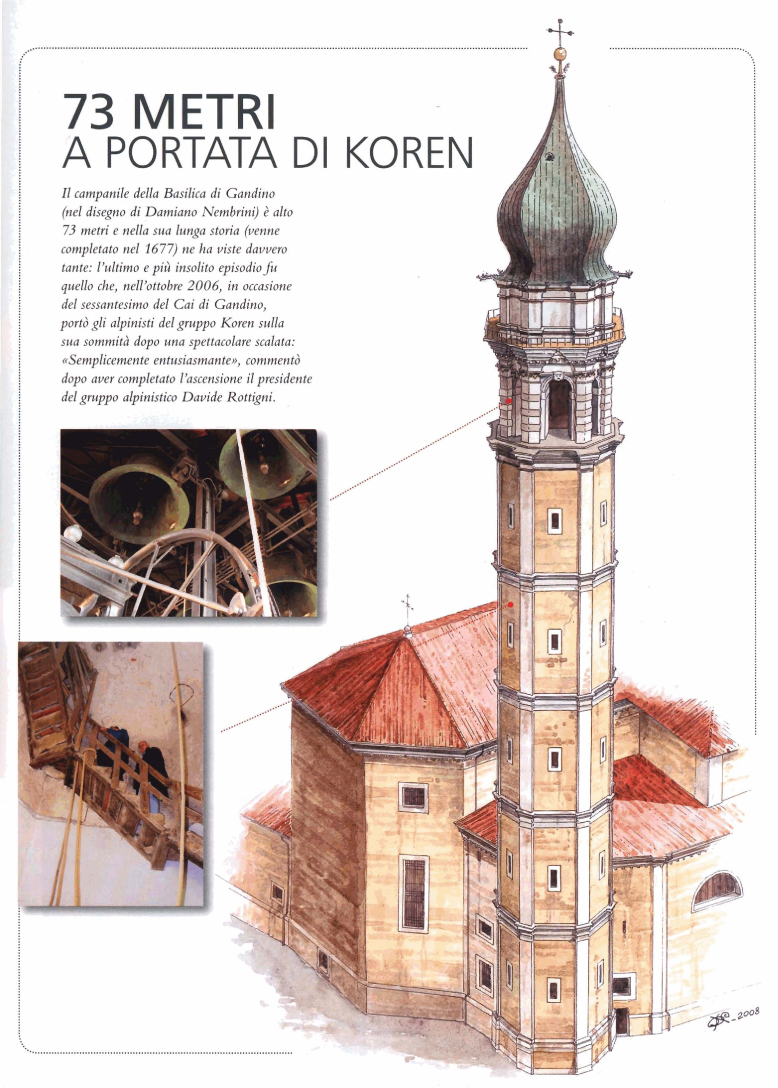 Orobie campanile tola marzo 2008-6