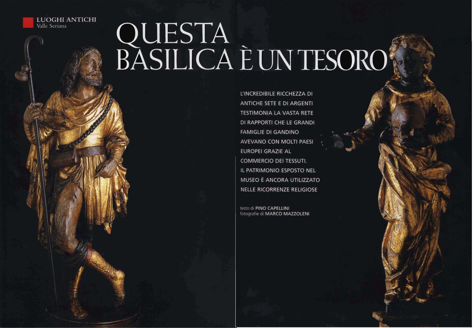 Orobie dicembre 2006 basilica-1